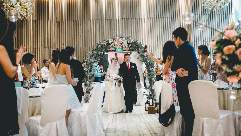 wedding le meridien sentosa 00044.JPG