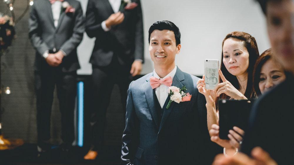 wedding le meridien sentosa 00045.JPG