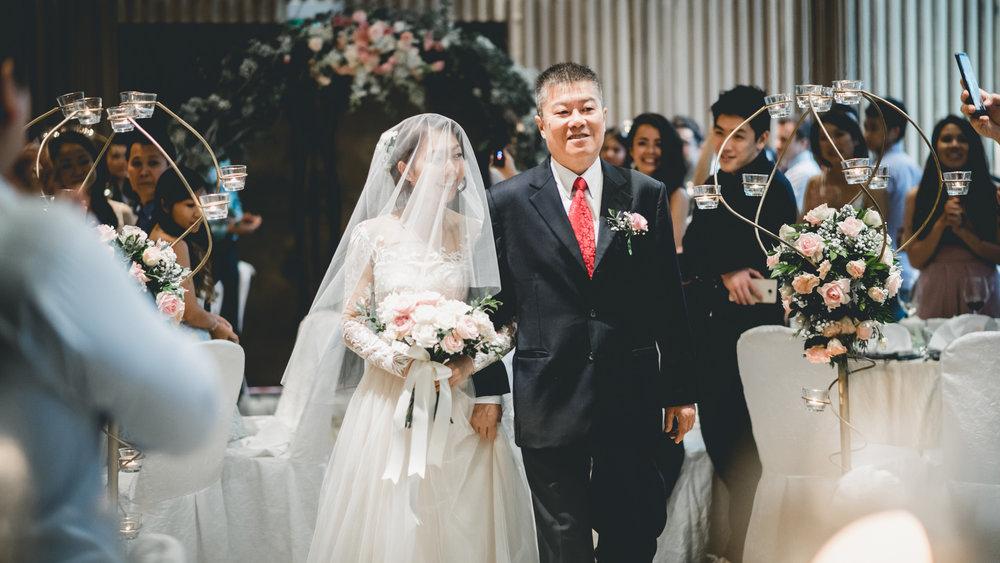 wedding le meridien sentosa 00046.JPG