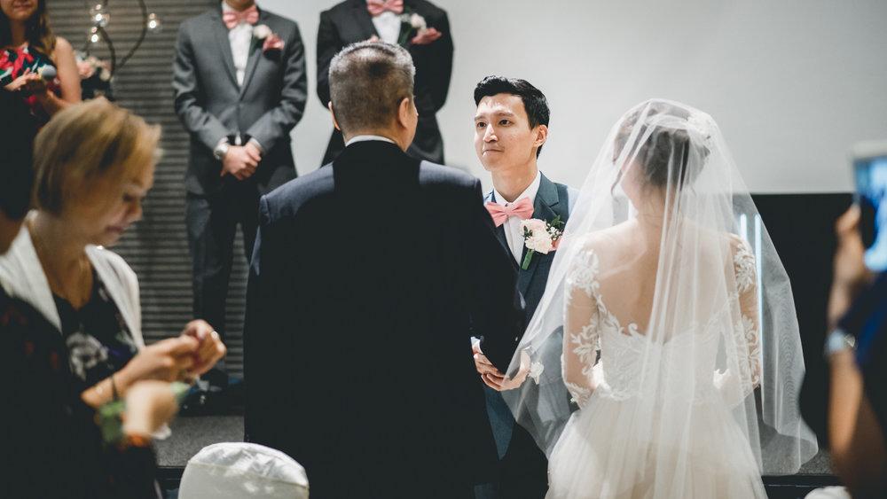 wedding le meridien sentosa 00047.JPG