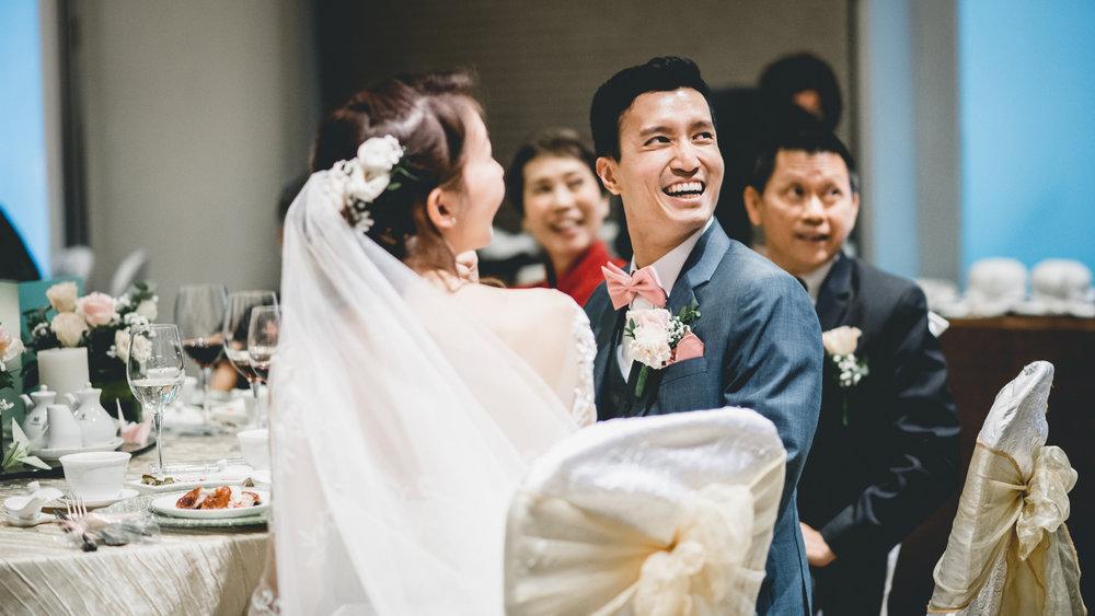wedding le meridien sentosa 00060.JPG