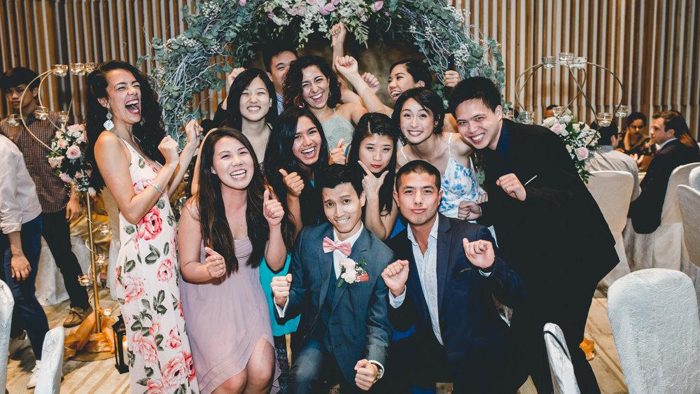 wedding le meridien sentosa 00068.JPG