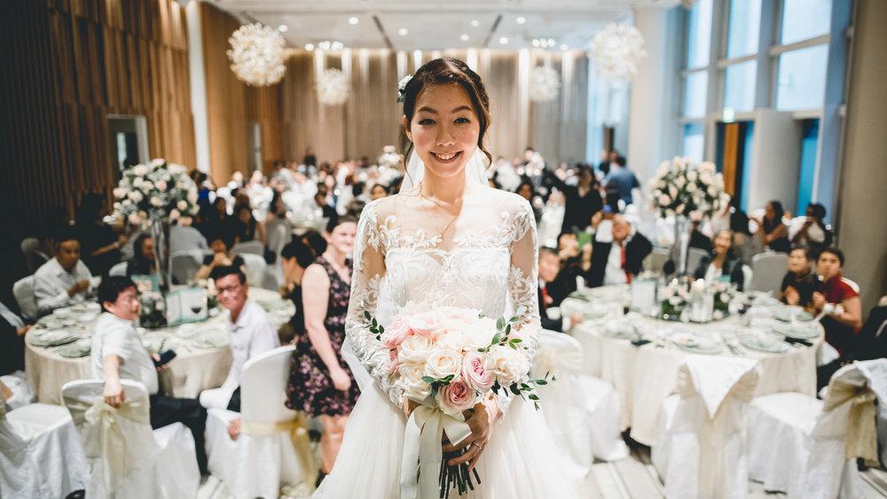 wedding le meridien sentosa 00070.JPG