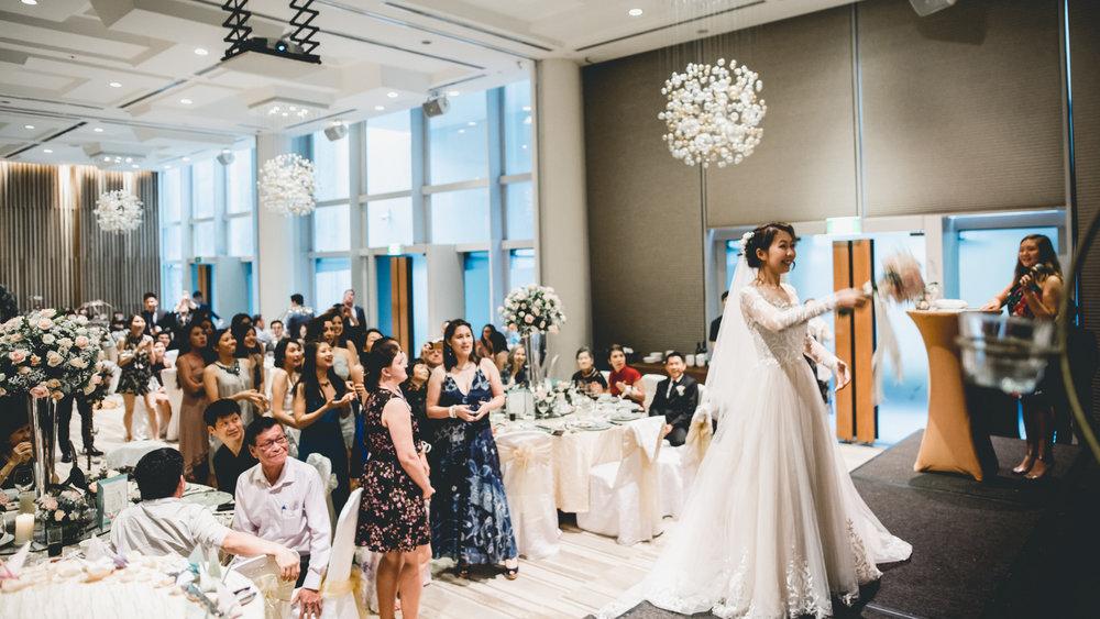 wedding le meridien sentosa 00071.JPG