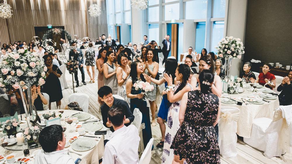 wedding le meridien sentosa 00073.JPG