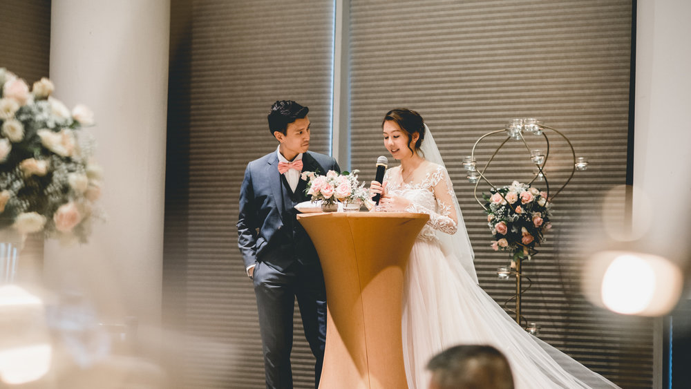 wedding le meridien sentosa 00074.JPG