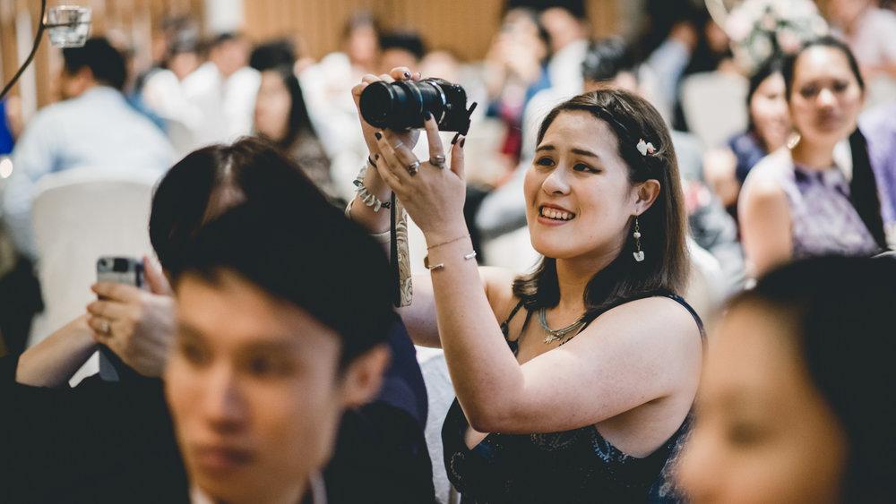 wedding le meridien sentosa 00075.JPG