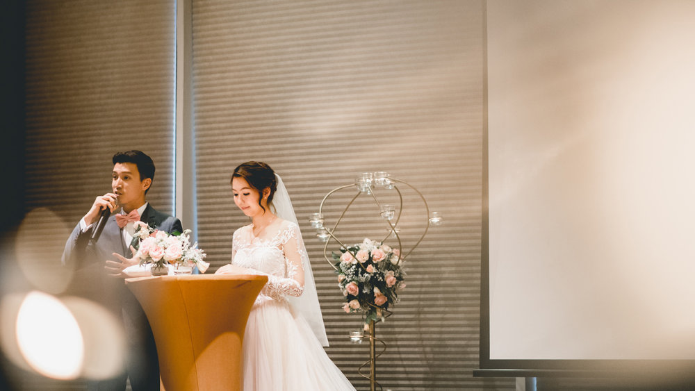 wedding le meridien sentosa 00076.JPG