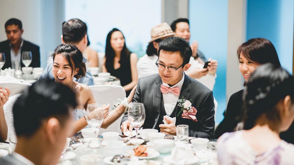 wedding le meridien sentosa 00077.JPG