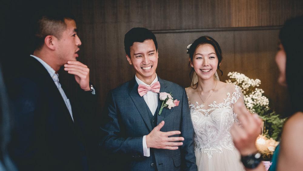 wedding le meridien sentosa 00084.JPG