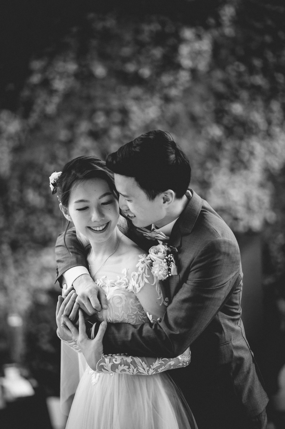 wedding le meridien sentosa 00087b.JPG