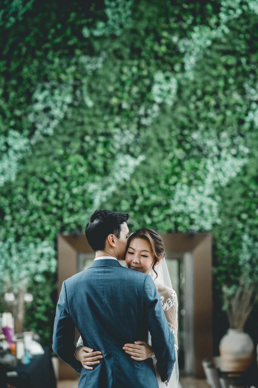 wedding le meridien sentosa 00091b.JPG