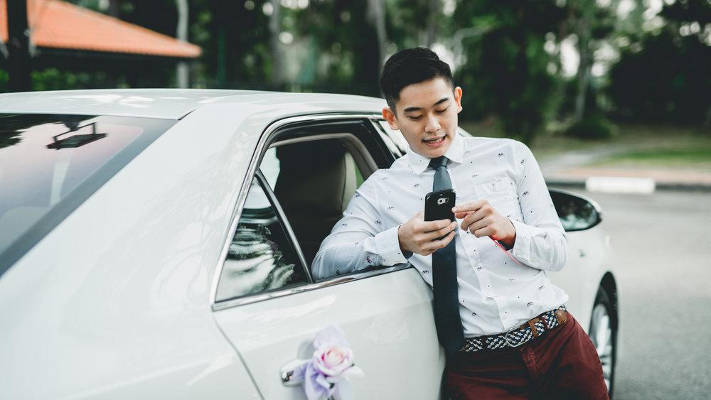 Wedding sofitel 12.JPG