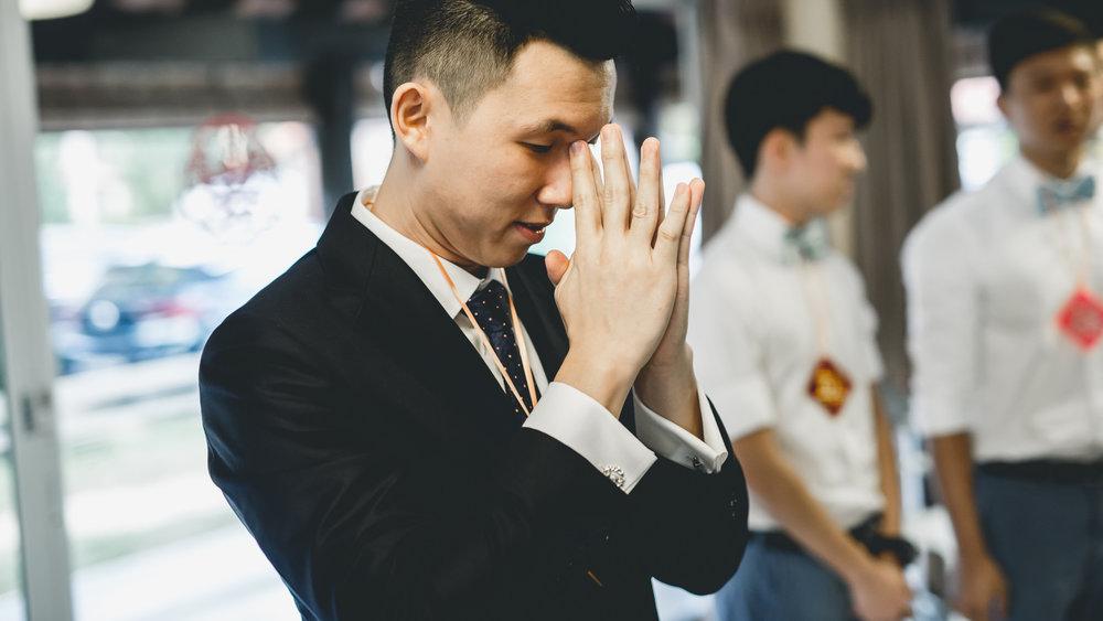 Wedding sofitel 22.JPG