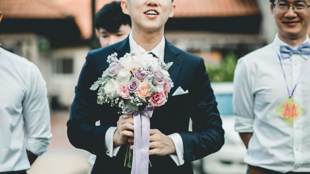 Wedding sofitel 28.JPG