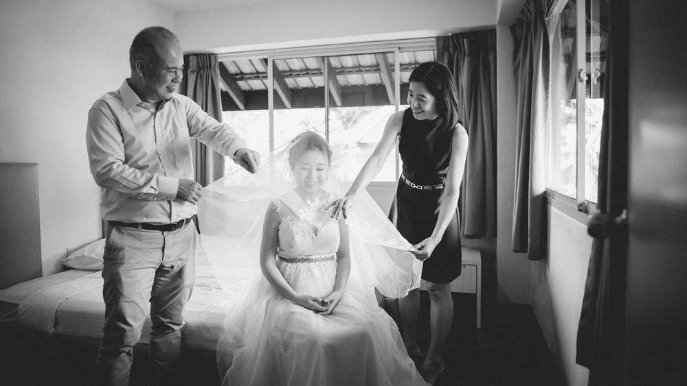 Wedding sofitel 43.JPG