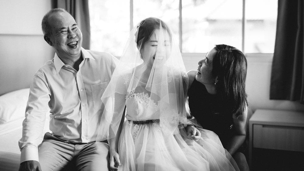 Wedding sofitel 44.JPG
