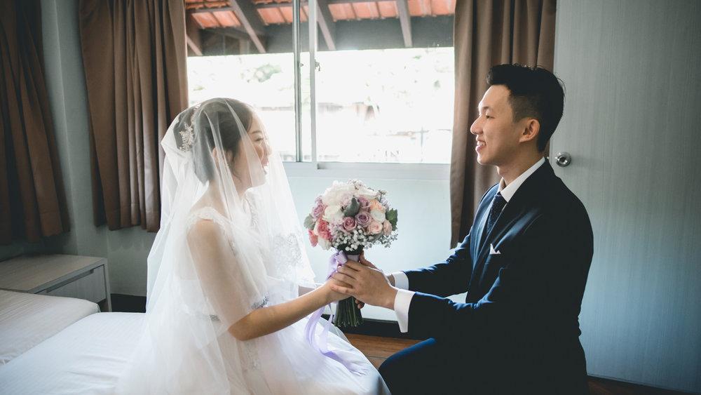 Wedding sofitel 47.JPG