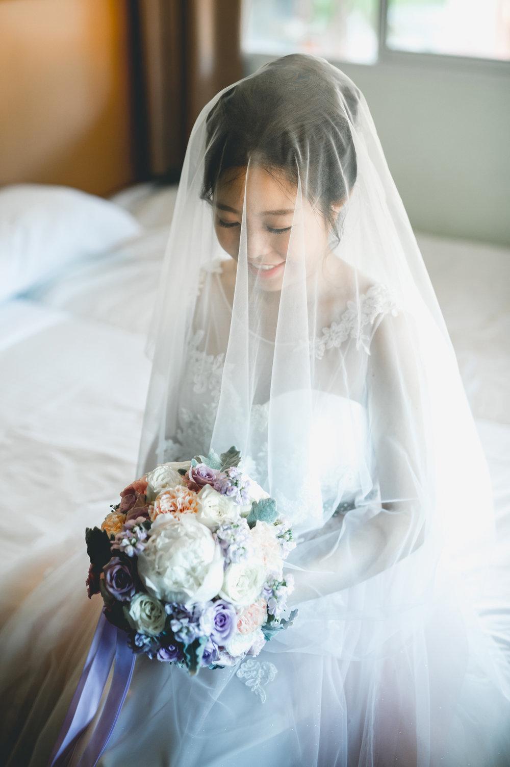 Wedding sofitel 49.JPG