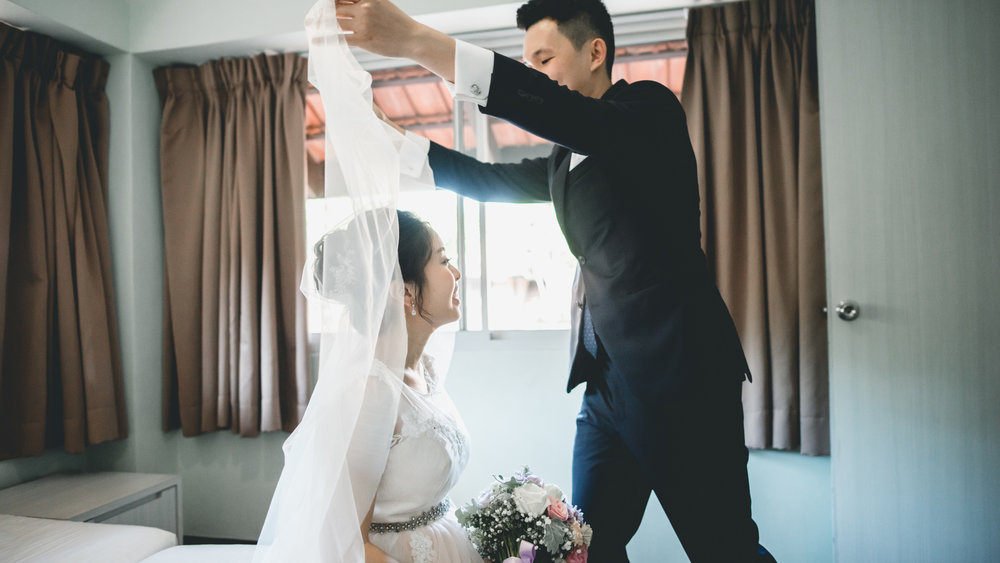 Wedding sofitel 50.JPG