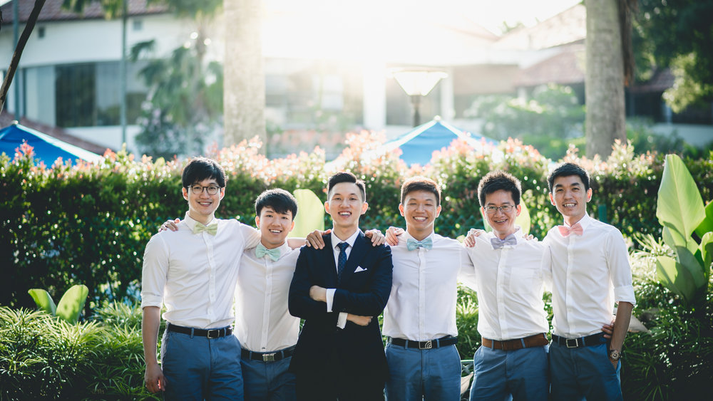 Wedding sofitel 55.JPG