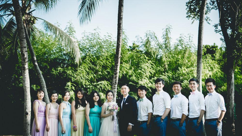 Wedding sofitel 57.JPG
