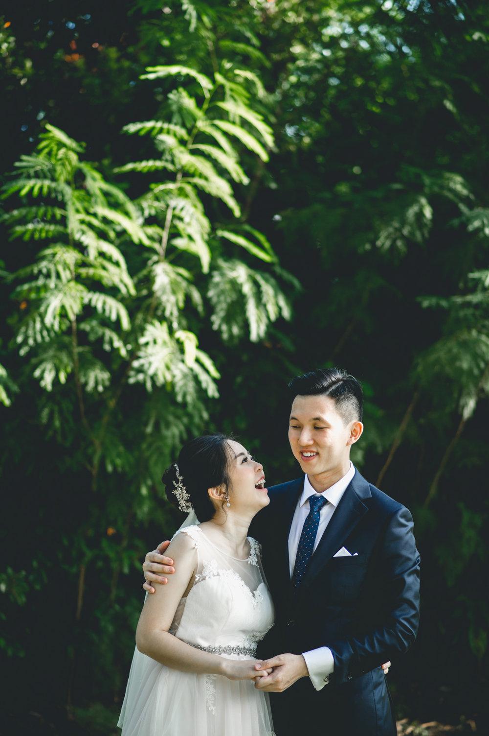 Wedding sofitel 59.JPG