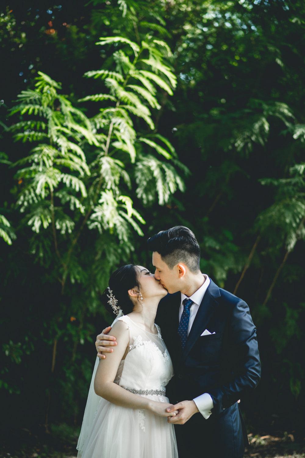 Wedding sofitel 60.JPG