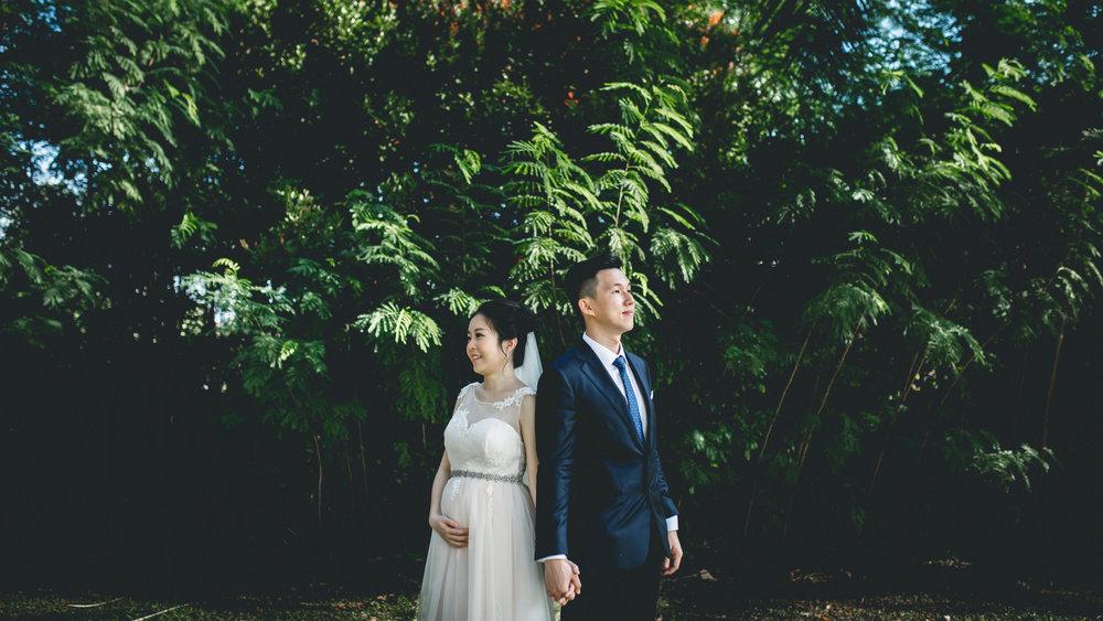 Wedding sofitel 61.JPG
