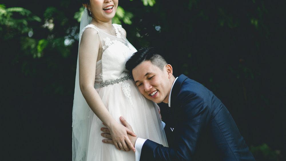 Wedding sofitel 65.JPG