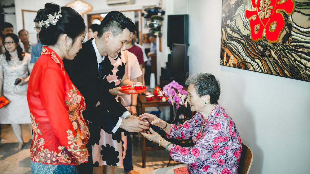 Wedding sofitel 67.JPG