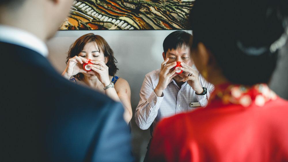 Wedding sofitel 75.JPG