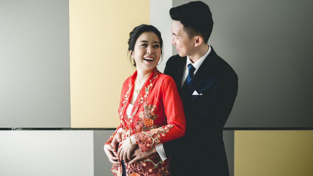 Wedding sofitel 81.JPG