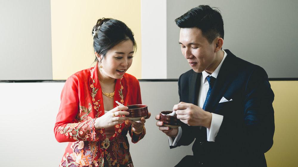 Wedding sofitel 84.JPG