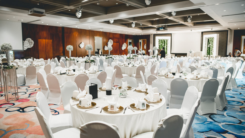 Wedding sofitel 98.JPG