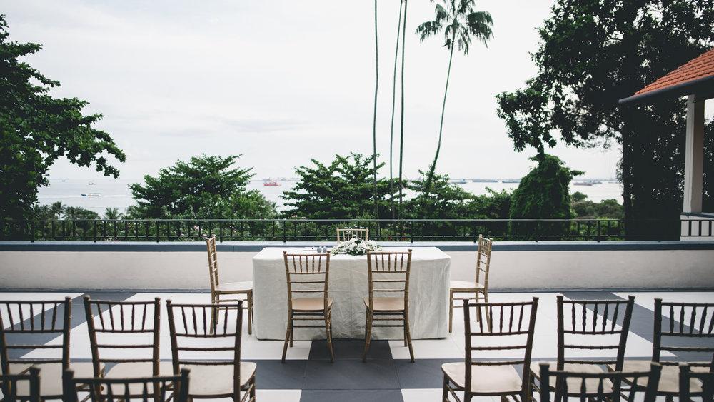 Wedding sofitel 105.JPG
