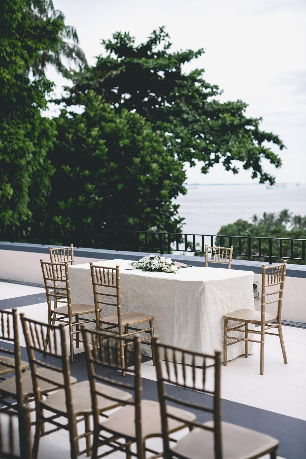 Wedding sofitel 106.JPG