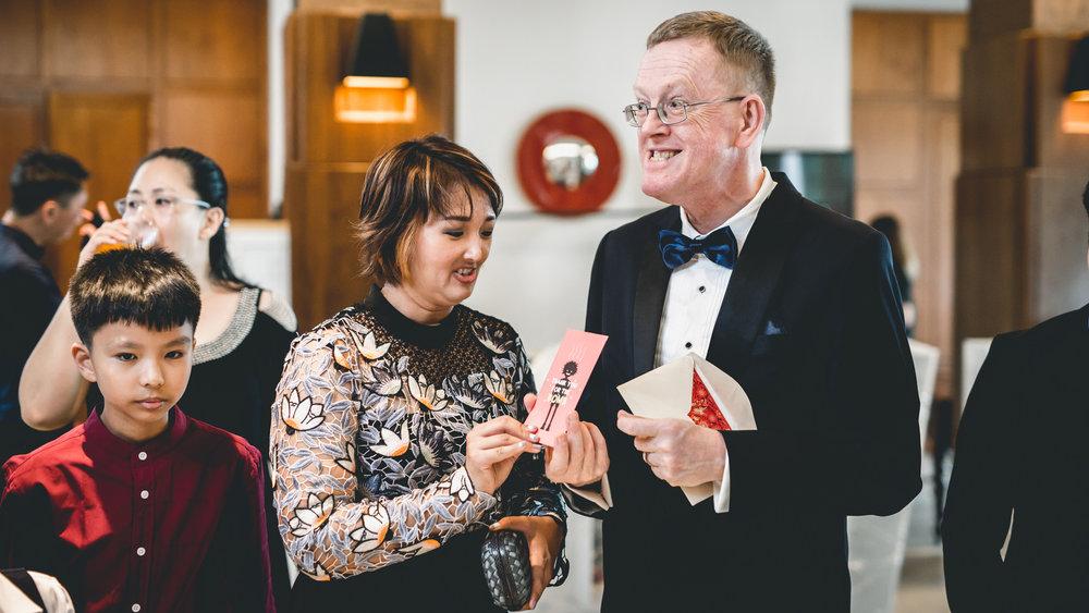 Wedding sofitel 107.JPG