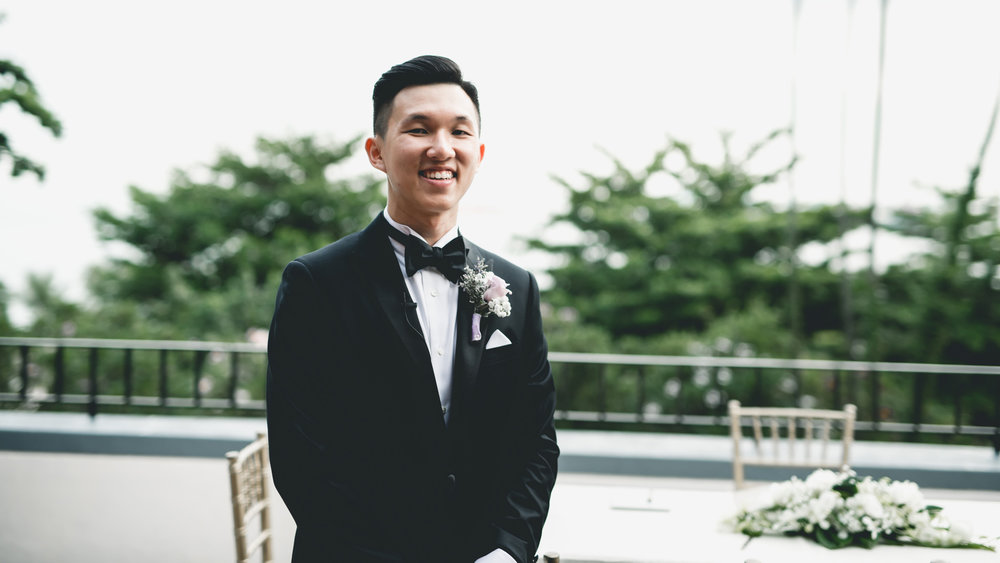 Wedding sofitel 111.JPG