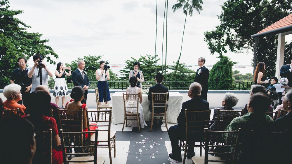 Wedding sofitel 114.JPG