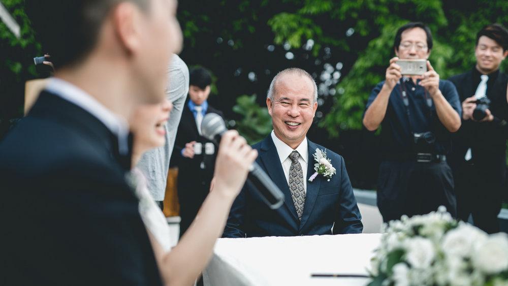 Wedding sofitel 116.JPG