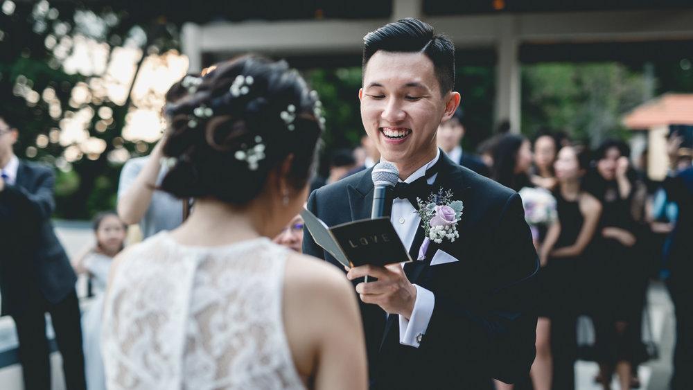 Wedding sofitel 119.JPG
