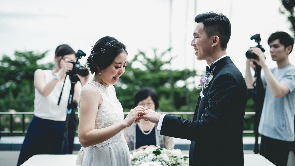 Wedding sofitel 123.JPG