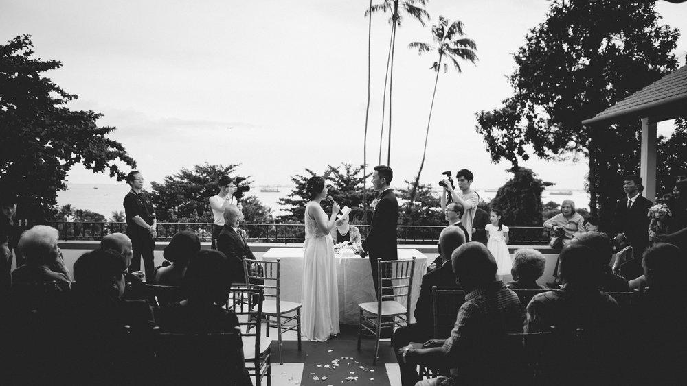 Wedding sofitel 124.JPG