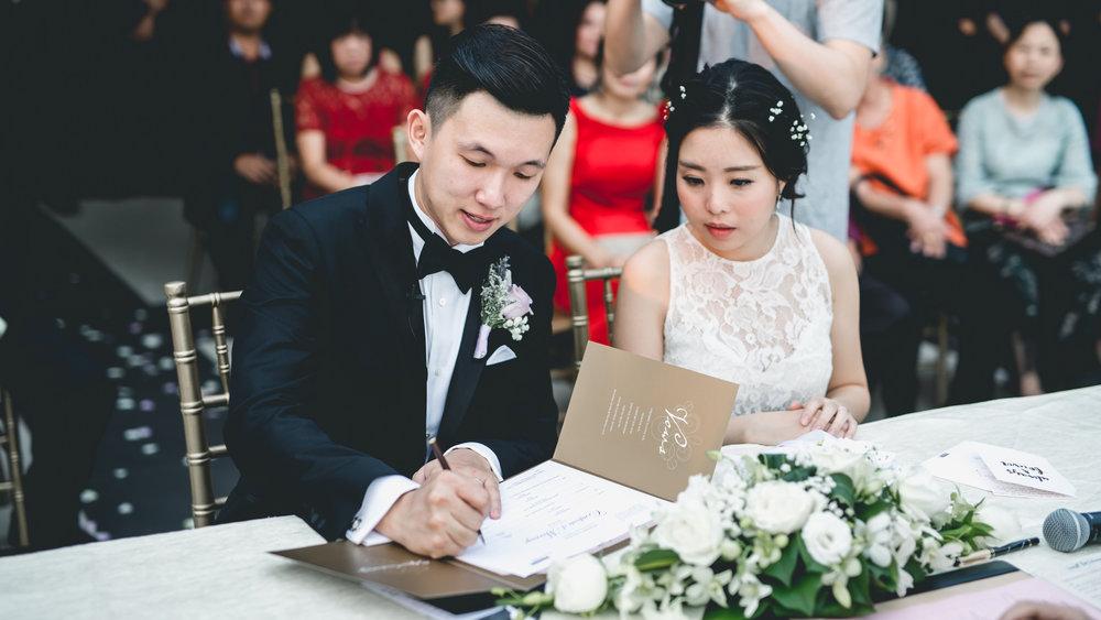 Wedding sofitel 129.JPG