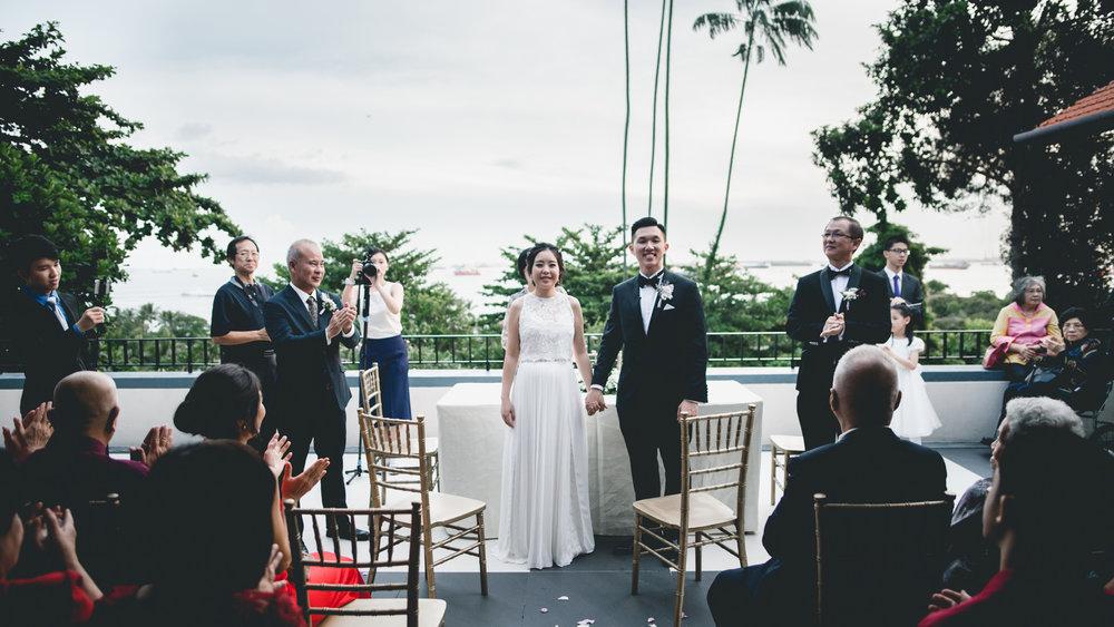 Wedding sofitel 130.JPG