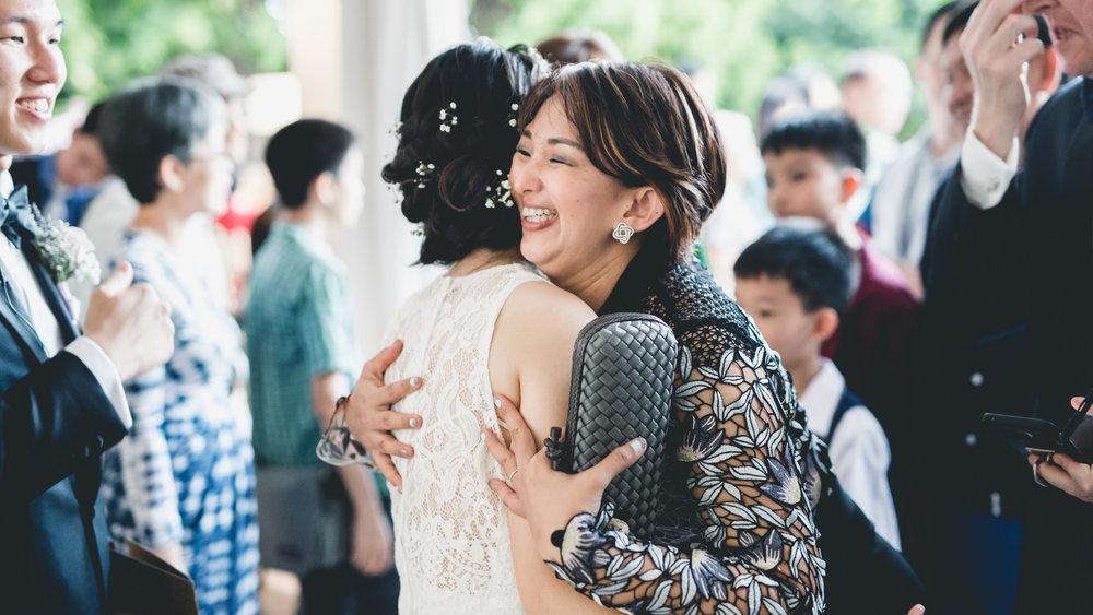 Wedding sofitel 131.JPG