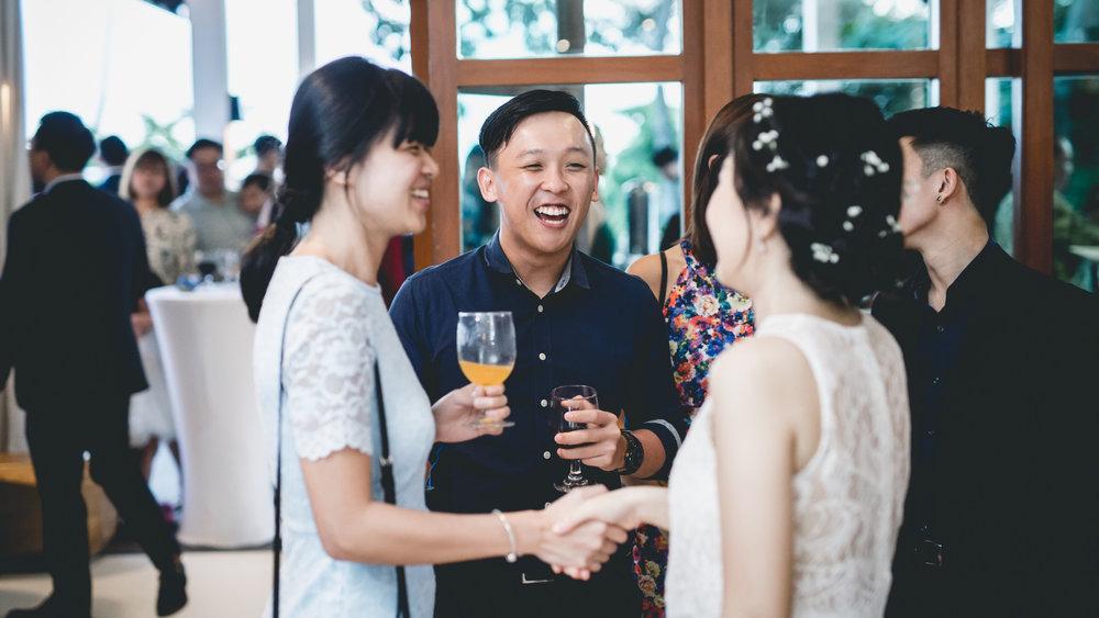 Wedding sofitel 135.JPG