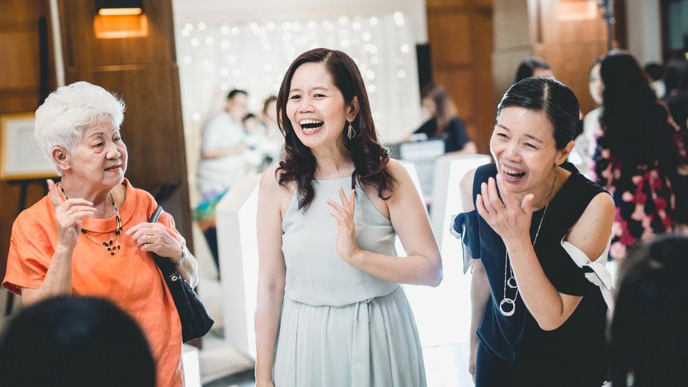 Wedding sofitel 137.JPG