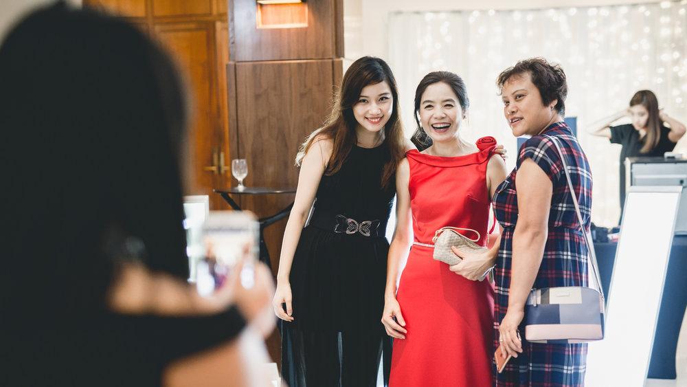 Wedding sofitel 138.JPG